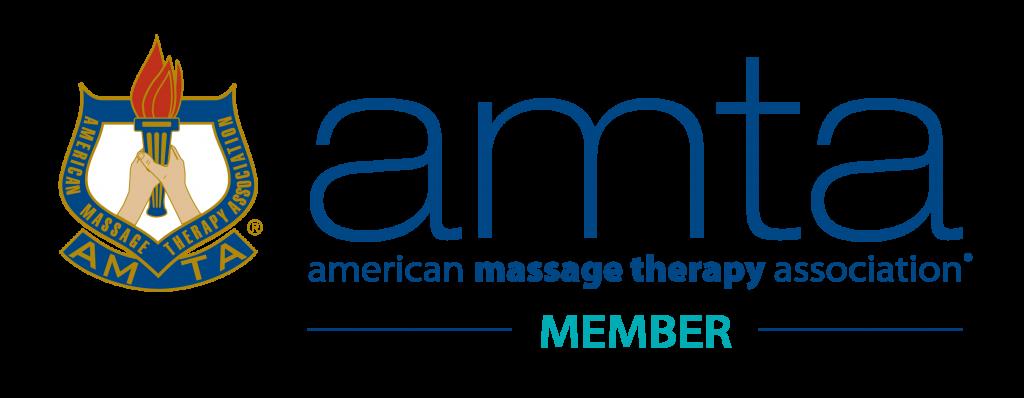 AMTA Membership Logo